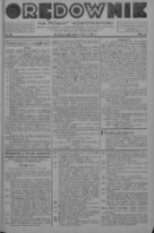 Orędownik na powiat nowotomyski 1935.04.30 R.16 Nr50