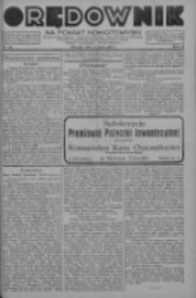 Orędownik na powiat nowotomyski 1935.05.07 R.16 Nr53