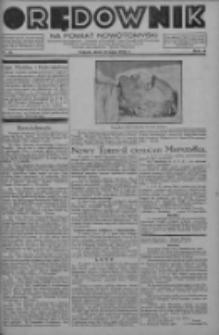 Orędownik na powiat nowotomyski 1935.05.18 R.16 Nr58