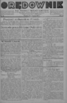 Orędownik na powiat nowotomyski 1935.05.28 R.16 Nr62