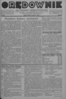 Orędownik na powiat nowotomyski 1935.06.08 R.16 Nr66