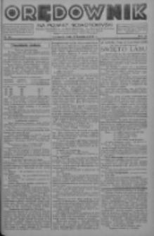 Orędownik na powiat nowotomyski 1935.04.25 R.16 Nr48