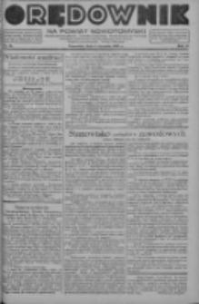 Orędownik na powiat nowotomyski 1935.08.08 R.16 Nr91