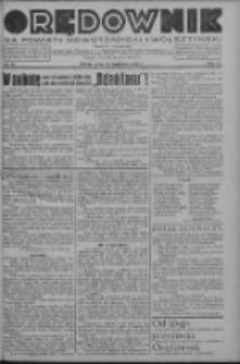 Orędownik na powiaty nowotomyski i wolsztyński 1936.04.25 R.17 Nr47