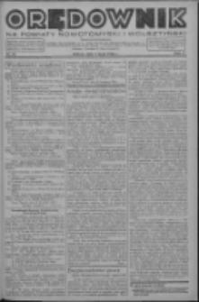 Orędownik na powiaty nowotomyski i wolsztyński 1936.05.02 R.17 Nr50