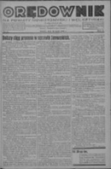 Orędownik na powiaty nowotomyski i wolsztyński 1936.05.30 R.17 Nr17