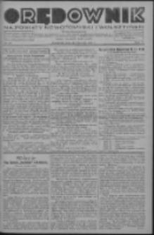 Orędownik na powiaty nowotomyski i wolsztyński 1936.06.18 R.17 Nr68