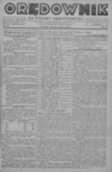 Orędownik na powiat nowotomyski 1935.06.27 R.16 Nr73