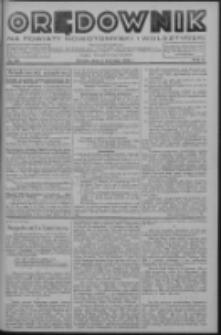 Orędownik na powiaty nowotomyski i wolsztyński 1936.09.08 R.17 Nr102