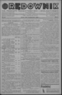 Orędownik na powiaty nowotomyski i wolsztyński 1936.10.03 R.17 Nr113