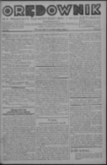 Orędownik na powiaty nowotomyski i wolsztyński 1936.10.13 R.17 Nr117