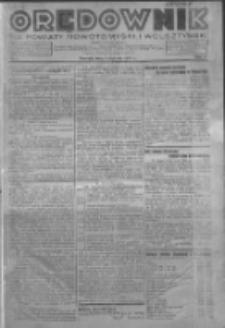 Orędownik na powiaty nowotomyski i wolsztyński 1937.01.05 R.18 Nr1