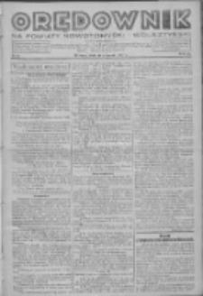Orędownik na powiaty nowotomyski i wolsztyński 1937.01.26 R.18 Nr9