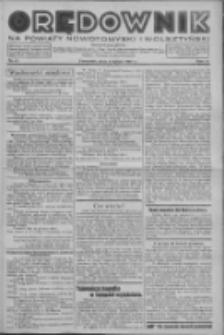 Orędownik na powiaty nowotomyski i wolsztyński 1937.02.04 R.18 Nr12