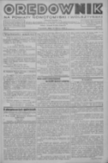 Orędownik na powiaty nowotomyski i wolsztyński 1937.02.18 R.18 Nr18