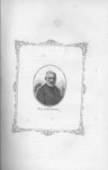 Ogrodnik Polski. 1892 R.14 nr21
