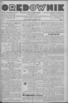 Orędownik na powiaty nowotomyski i wolsztyński 1937.04.24 R.18 Nr45