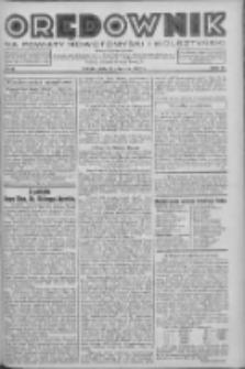 Orędownik na powiaty nowotomyski i wolsztyński 1937.06.12 R.18 Nr63