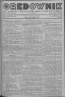 Orędownik na powiaty nowotomyski i wolsztyński 1937.07.17 R.18 Nr77