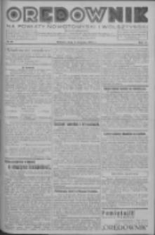 Orędownik na powiaty nowotomyski i wolsztyński 1937.08.07 R.18 Nr86