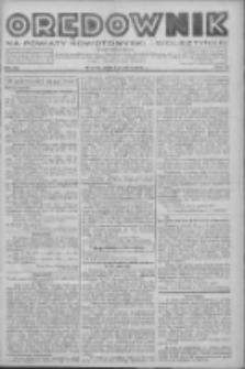 Orędownik na powiaty nowotomyski i wolsztyński 1937.12.07 R.18 Nr136