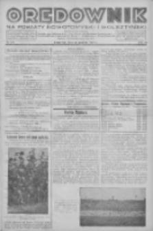 Orędownik na powiaty nowotomyski i wolsztyński 1937.12.16 R.18 Nr139