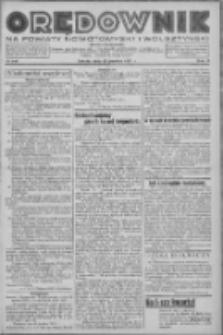 Orędownik na powiaty nowotomyski i wolsztyński 1937.12.18 R.18 Nr140