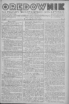 Orędownik na powiaty nowotomyski i wolsztyński 1937.12.28 R.18 Nr143