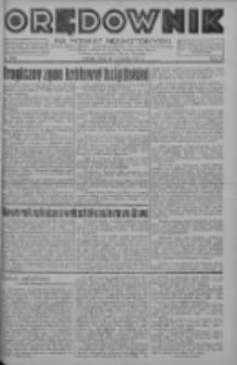 Orędownik na powiat nowotomyski 1935.08.31 R.16 Nr100