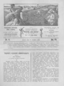 """Przewodnik """"Kółek rolniczych"""". R. XVI. 1902. Nr 8"""