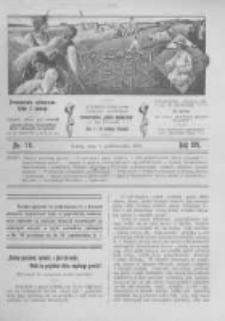 """Przewodnik """"Kółek rolniczych"""". R. XVI. 1902. Nr 19"""