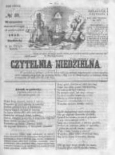 Czytelnia Niedzielna. 1857 R.2 nr40