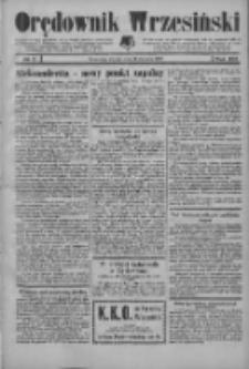 Orędownik Wrzesiński 1937.01.19 R.19 Nr7