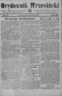 Orędownik Wrzesiński 1937.01.21 R.19 Nr8