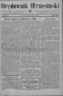Orędownik Wrzesiński 1937.02.16 R.19 Nr19
