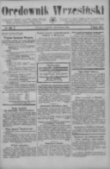 Orędownik Wrzesiński 1937.03.18 R.19 Nr32