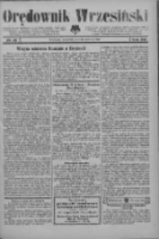 Orędownik Wrzesiński 1937.04.22 R.19 Nr46