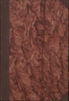 Orędownik Ostrowski: pismo na powiat ostrowski i miasto Ostrów, Odolanów, Mikstat, Sulmierzyce, Raszków i Skalmierzyce 1938.01.03 R.87 Nr1