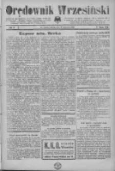 Orędownik Wrzesiński 1938.01.15 R.20 Nr7