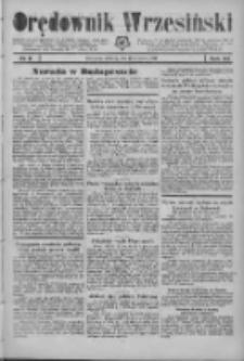 Orędownik Wrzesiński 1938.01.18 R.20 Nr8