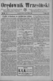 Orędownik Wrzesiński 1938.02.12 R.20 Nr18