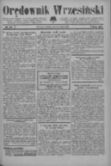 Orędownik Wrzesiński 1937.06.05 R.19 Nr63