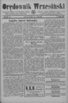 Orędownik Wrzesiński 1938.05.07 R.20 Nr53