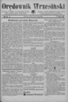 Orędownik Wrzesiński 1938.05.17 R.20 Nr57