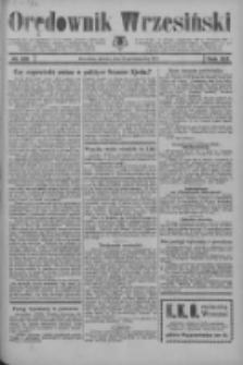 Orędownik Wrzesiński 1937.10.16 R.19 Nr120
