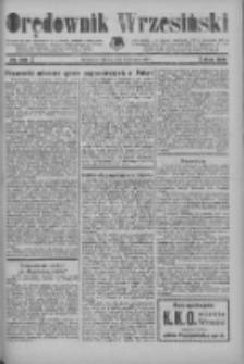 Orędownik Wrzesiński 1937.12.04 R.19 Nr140