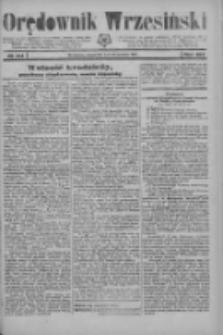 Orędownik Wrzesiński 1937.12.16 R.19 Nr144