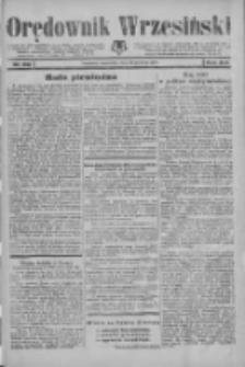 Orędownik Wrzesiński 1937.12.30 R.19 Nr150