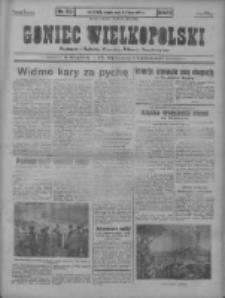Goniec Wielkopolski: najstarszy i najtańszy niezależny dziennik demokratyczny 1930.07.25 R.54 Nr170