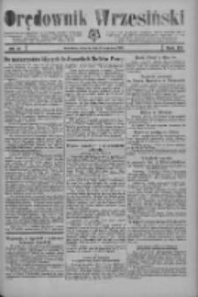 Orędownik Wrzesiński 1938.06.21 R.20 Nr71